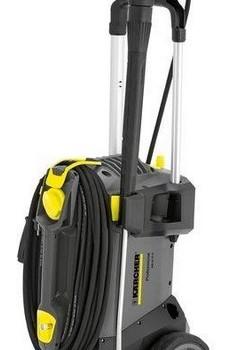Karcher HD 5/15 myjka ciśnieniowa