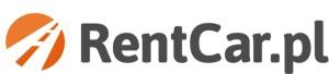RentCar.pl wypożyczalnia samochodów
